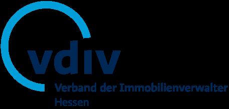 ddiv-logo