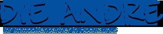 dieandre-logo