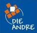 DIE ANDRE Logo